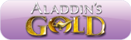 Play these free casino games at Aladdins Gold Casino