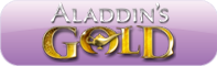 Play slot machines at Aladdins Gold Casino