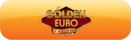 Visit Golden Euro Casino for play in Pounds and Euros