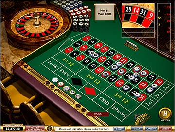 golden online casino hearts spiel