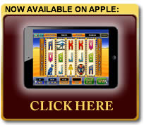 Silver Sands Casino play now!