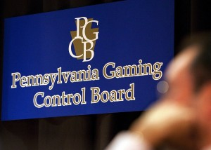 pennsylvania-gaming-control-board
