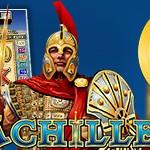 Achilles Casino Midas